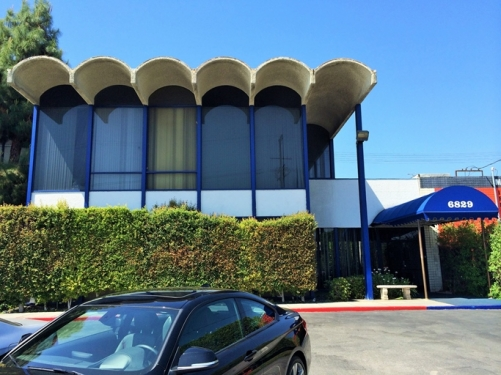 Commercial Property For Sale In North Hollywood Ca